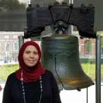 5 PLACES TO VISIT IN HISTORIC PHILADELPHIA – MUSLIM TRAVEL ROCKS