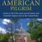 FULL LISTING OF RELIGIOUS SITES IN THE COMPLETE AMERICAN PILGRIM